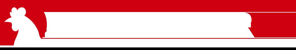 ayam joper id