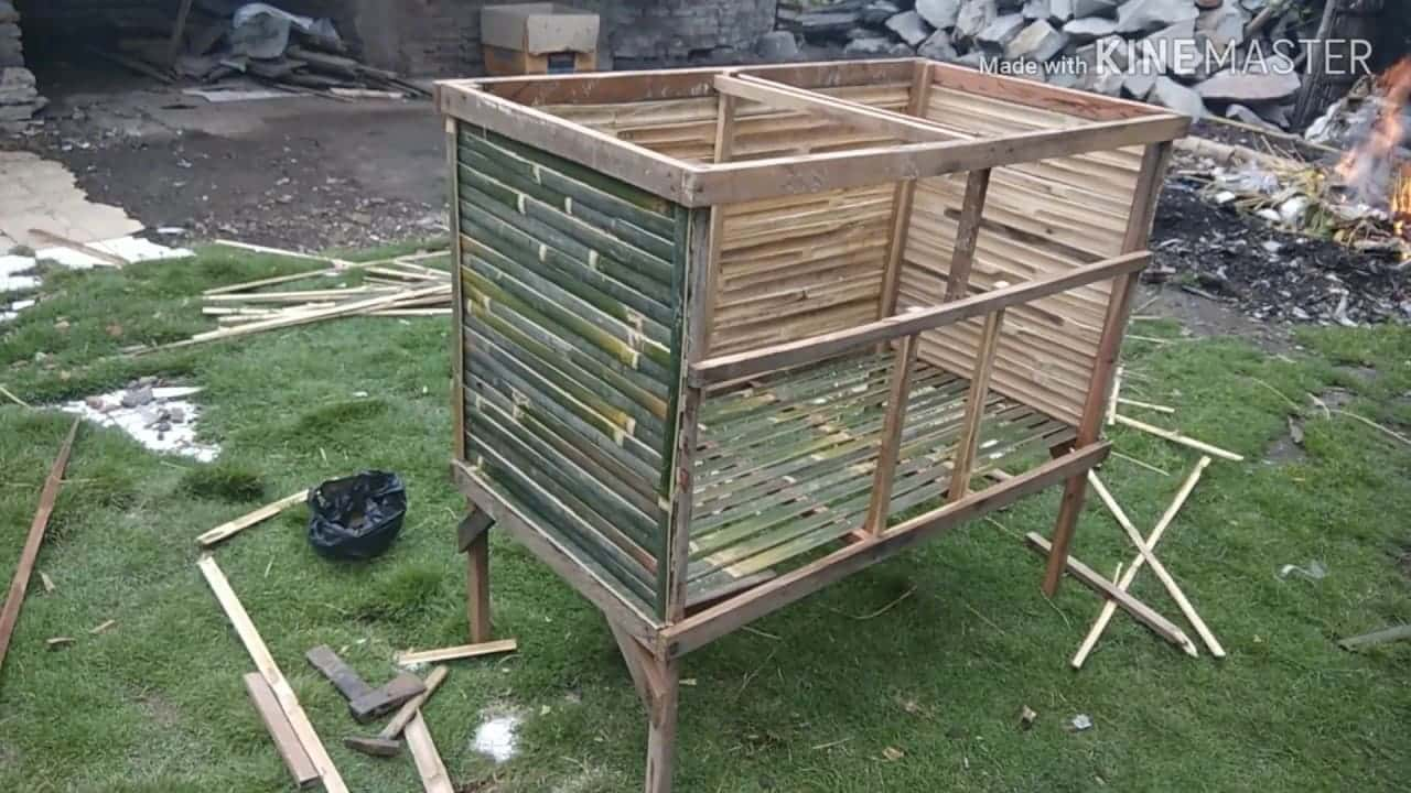 kandang-ayam-dari-bambu-min