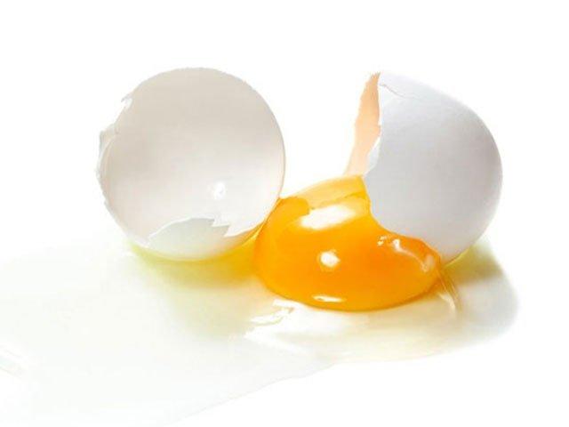kandungan-nutrisi-telur-ayam-arab-min