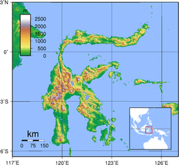 260px-sulawesi_topography-3007517