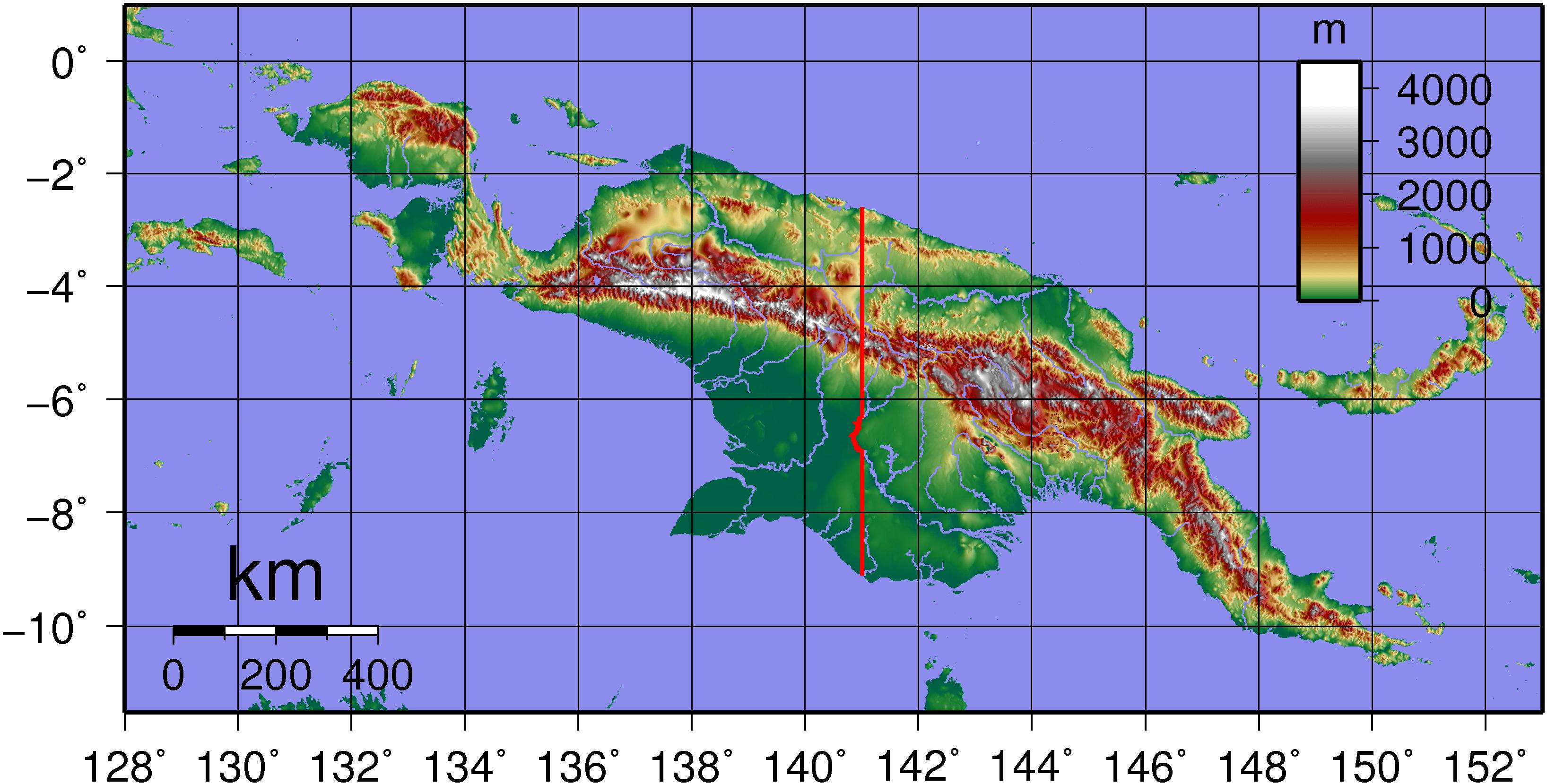 new_guinea_topography-6117597
