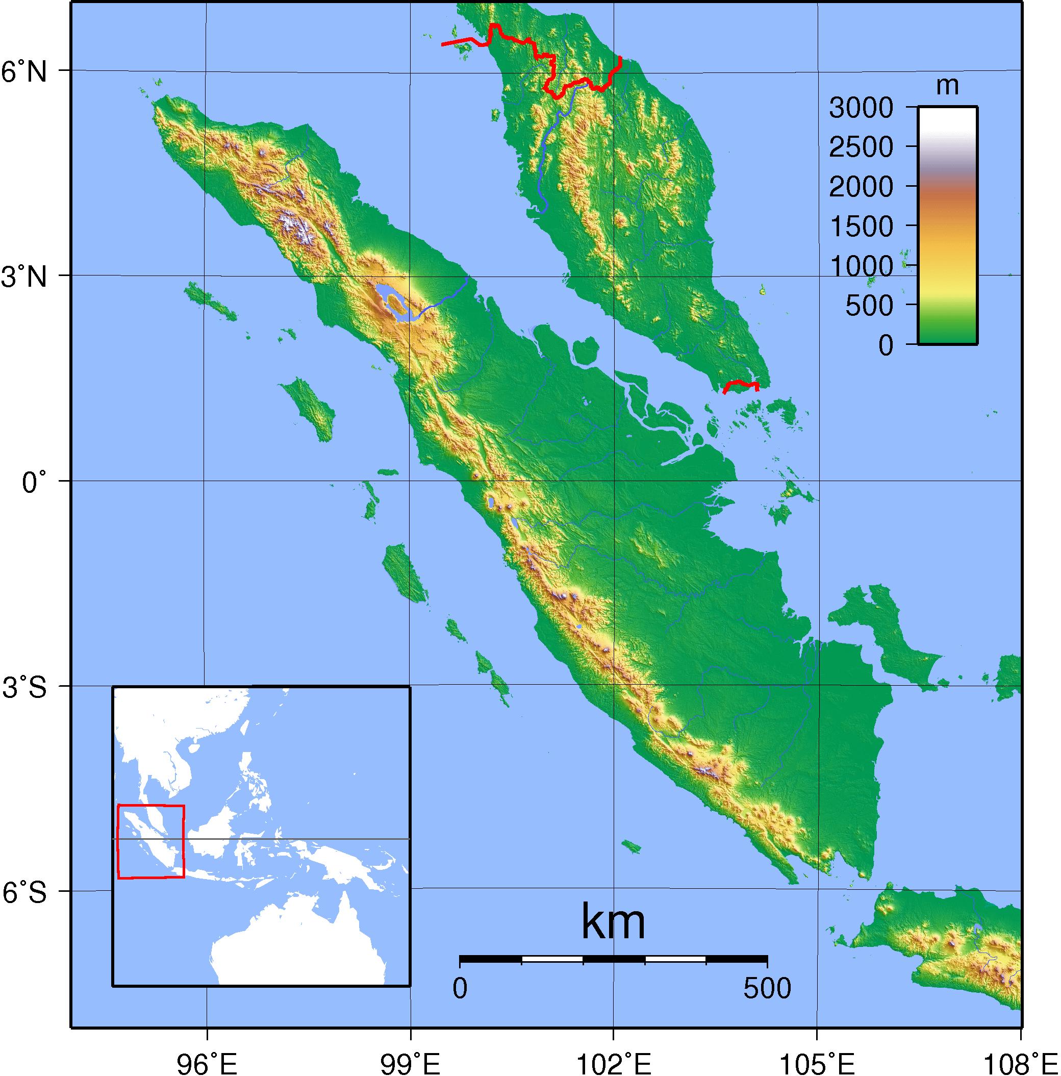 sumatra_topography-1242935