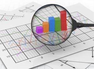 analisa-pasar-300x222-1357301
