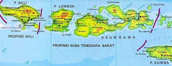 ct_up-lombok_island-8295338