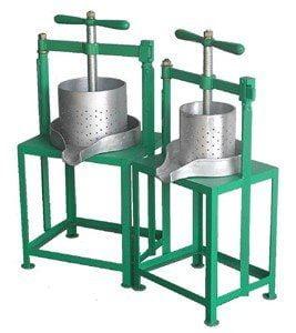 mesin-press-7581377
