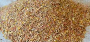pakan-ayam-joper-300x139-5405204
