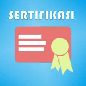 sertifikasi-300x300-9339782